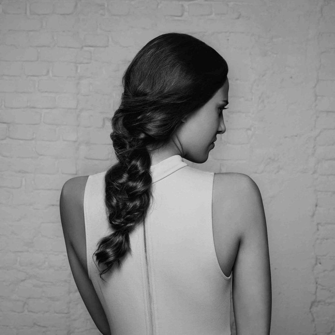 NEXXUS: Cómo lucir un cabello increíble para fin de año