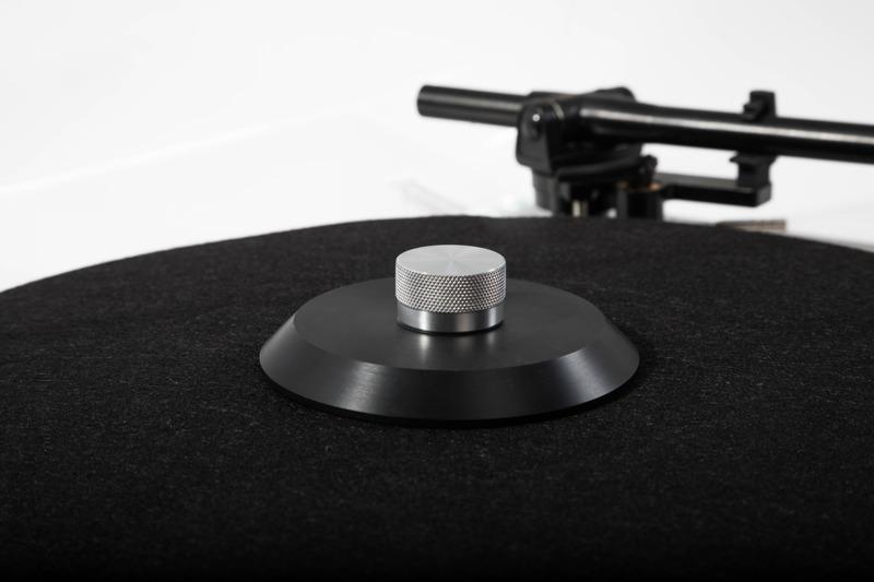 Kopie-von-Vinyl-Freistell-_10-von-14_.jpg