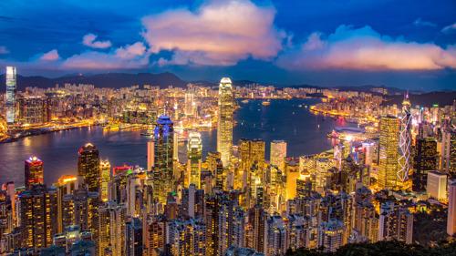 Mercer Cost of Living survey: Aziatische steden zijn het duurst voor expats
