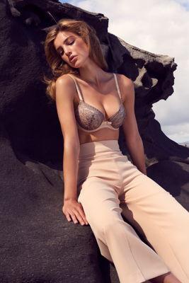 Marie Jo Charlize Pale Peach