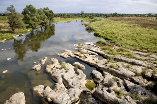 100 milieugroeperingen starten met Europese campagne om de EU-waterwet te redden