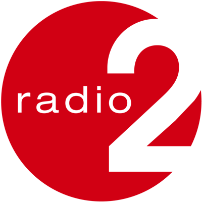 Radio 2 press room Logo