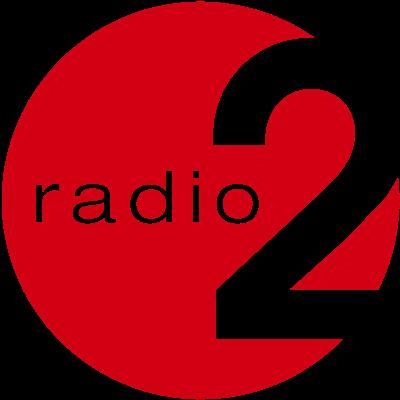 Radio 2 perskamer