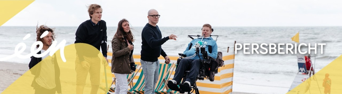 Na Vlaams succes verovert Taboe nu ook rest van de wereld
