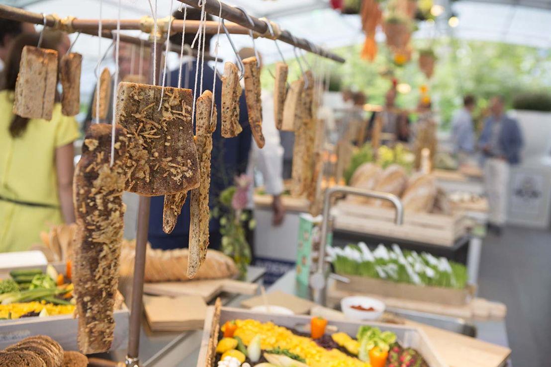 Event Bourgondisch 's-Hertogenbosch Photo Marcel Willems