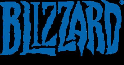 Blizzard Entertainment espace presse