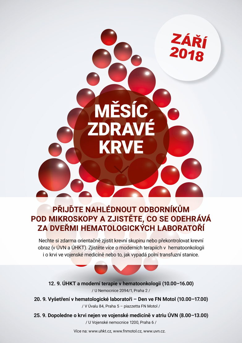 Mesic zdrave krve 2018_pozvanka