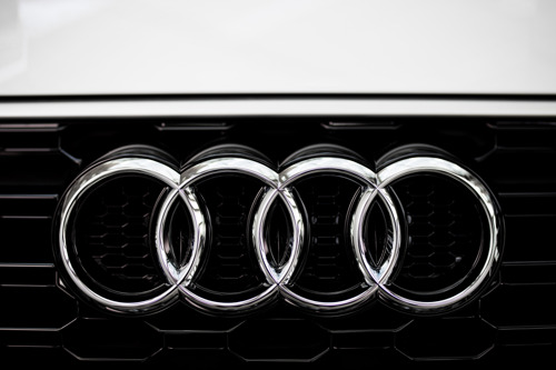 Audi extends new car warranty and extended warranty as a goodwill gesture