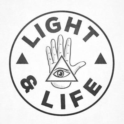 Light & Life press room