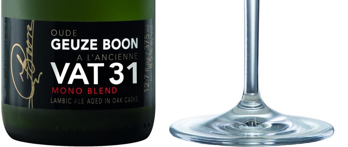 La brasserie Boon remporte cinq prix aux World Beer Awards 2021
