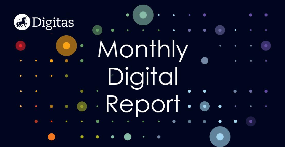 All Digital Everything: September 2020