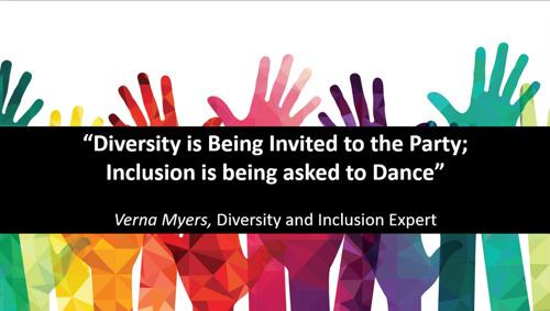 Ein offener Brief für mehr Vielfalt in den Medien