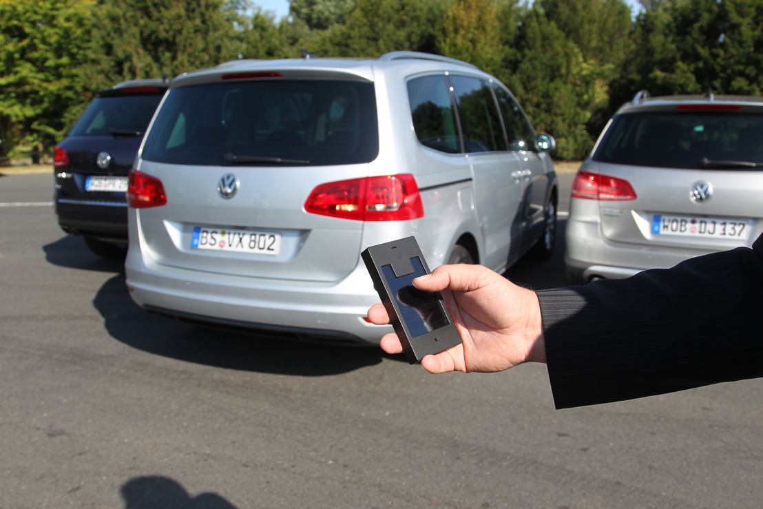 Les innovations technologiques de Volkswagen