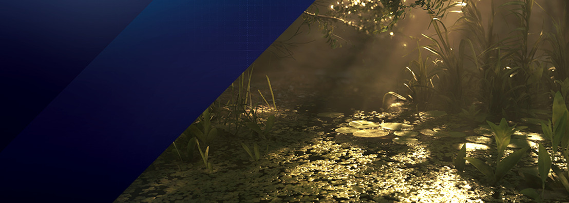 CRYENGINE 5.6 is available now!