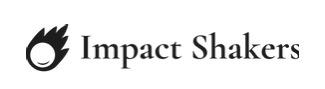 Twelve European startups win Impact Shakers Award