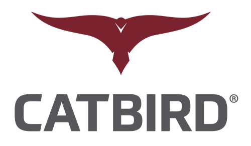 Catbird and Cronos partnering to secure virtual infrastructures in Belgium and The Netherlands