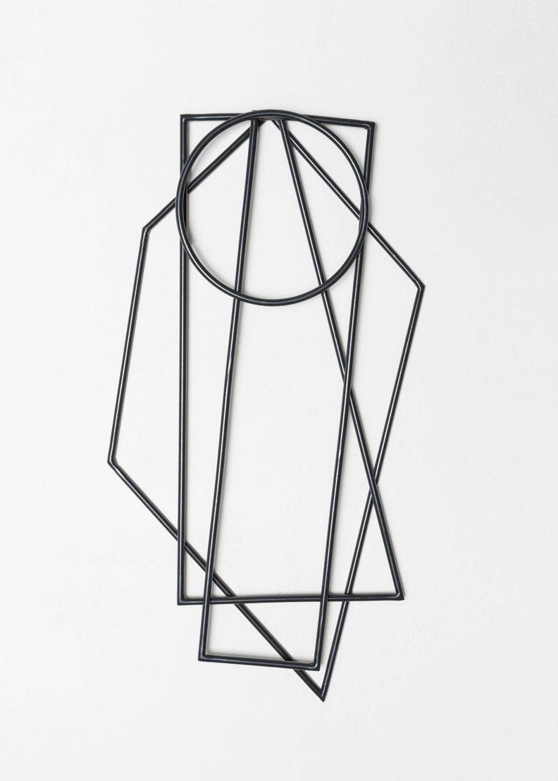 Muller Van Severen for valerie_objects, 100 euro