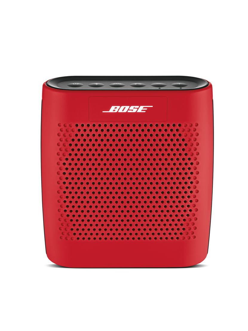 Bose_SoundLink_Color_139,95 euro_Red