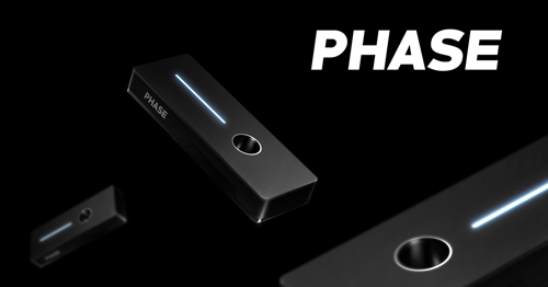 MWM announces the preorders opening of its last DJ innovation: Phase.