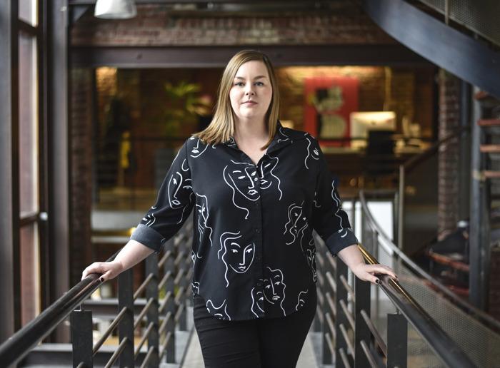 Fiona Boyle rejoint le département stratégique de DDB