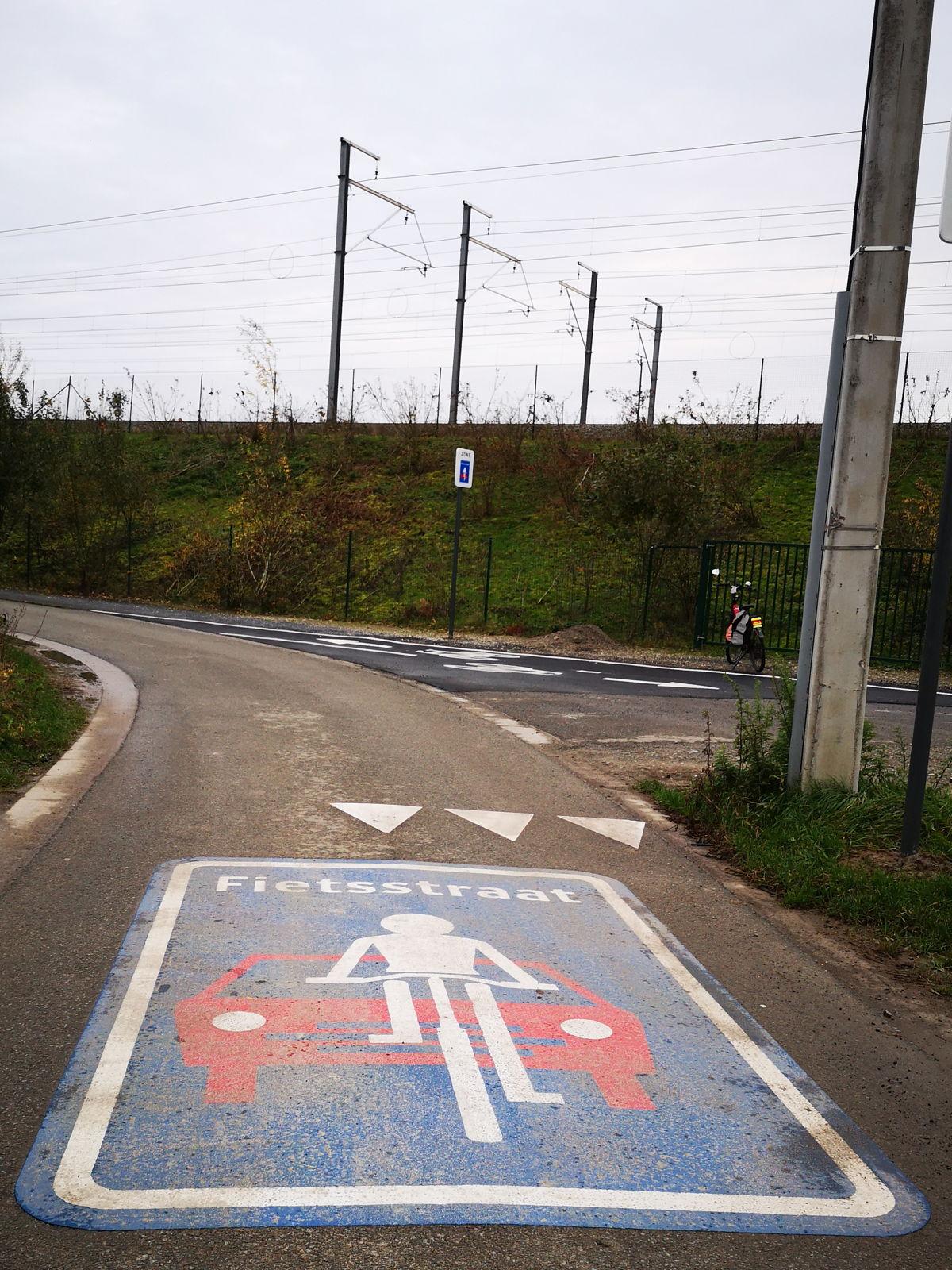Foto van de gemeente Ternat: Sibbekesveld
