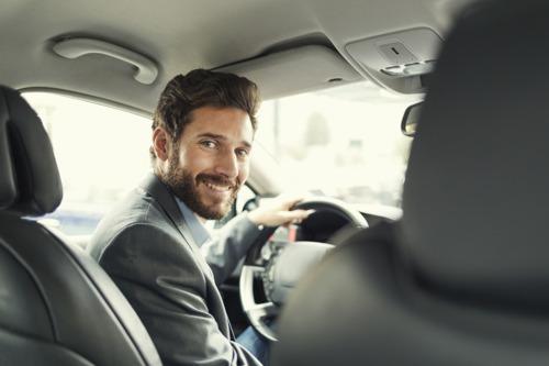 """Easy y Cabify apuestan por el emprendimiento y replican la """"Feria de Autoempleo y Movilidad"""" en 3 ciudades más"""