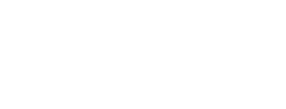 Flâneur press room Logo