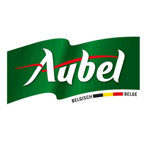there et Aubel nous servent quelques belles tranches d'authenticité !