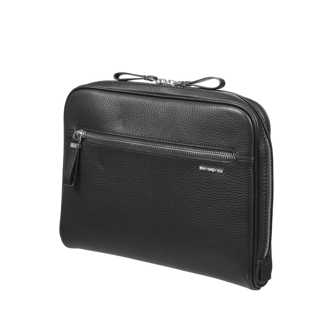 Tablet holder - black - €169