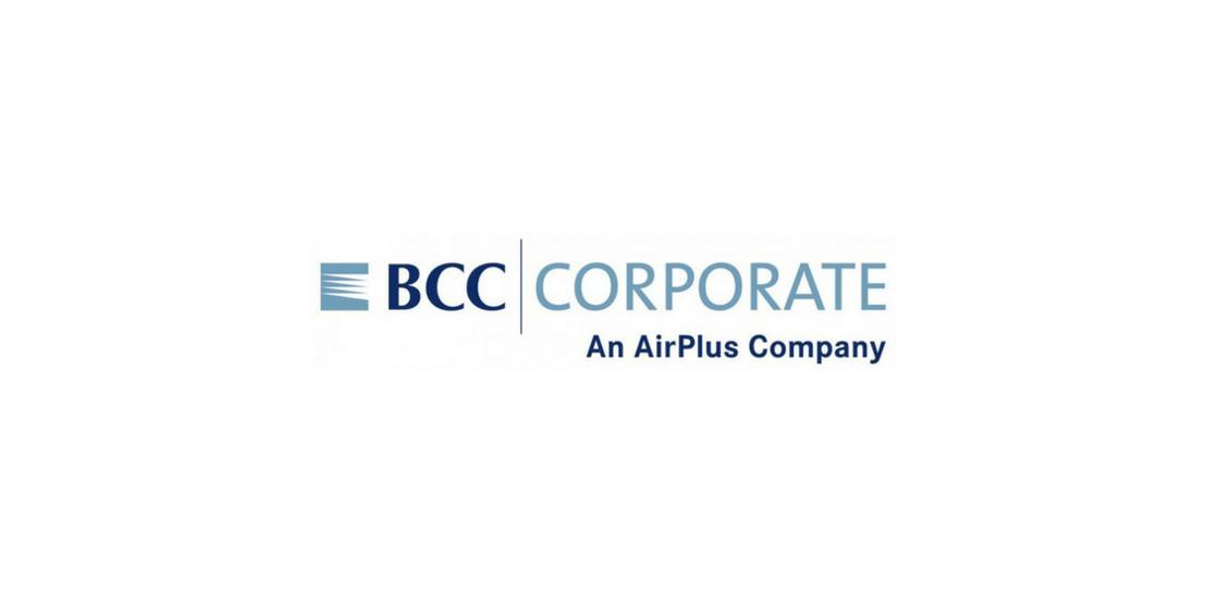 Steven Modler est le nouveau General Manager After-Market Belux de BCC Corporate