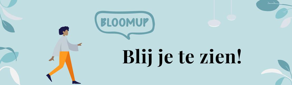 BloomUp matcht jongvolwassenen met mentale zorgen met een erkend online therapeut