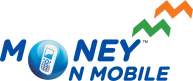 MoneyOnMobile, Inc.. press room Logo