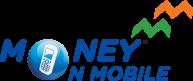 MoneyOnMobile, Inc.. press room Logo