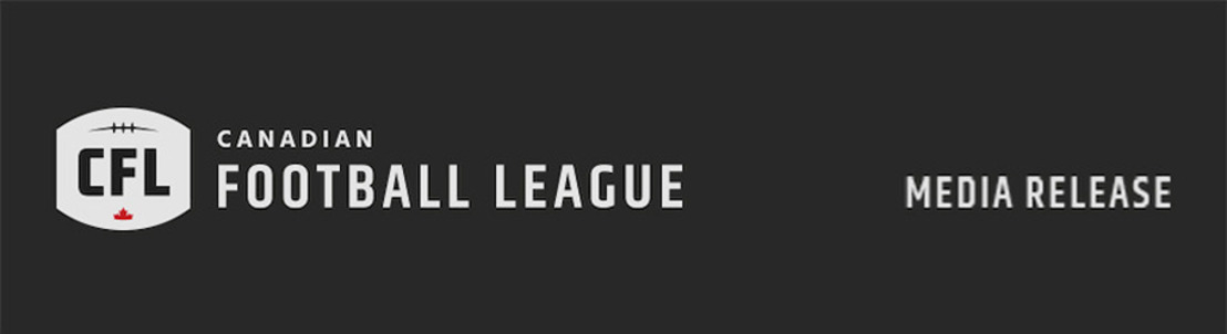 Maple Leaf Sports & Entertainment to acquire Grey Cup Champion Toronto Argonauts
