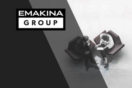 Preview: Emakina Group: Jahresergebnis 2017: Internationales Wachstumsbestreben und gute Entwicklung der operationellen Marge
