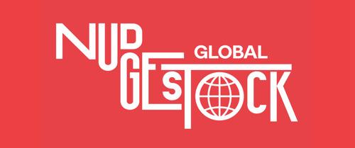 Ogilvy pakt uit met 12de editie van Nudgestock 2020 festival