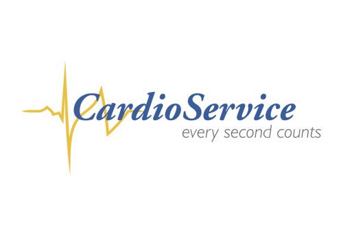 Sécurité cardiaque dans les airs: TUI montre l'exemple