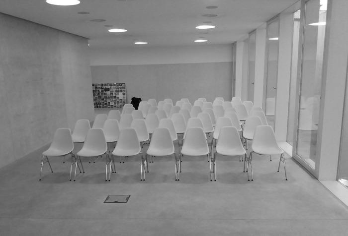 Etude des intérieurs d'îlots à Laeken: La Ville de Bruxelles ouvre le comité de sélection aux habitant.e.s