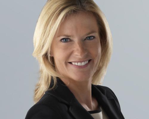 CFO Birgit Conix verlaat Telenet op 30 juni 2018