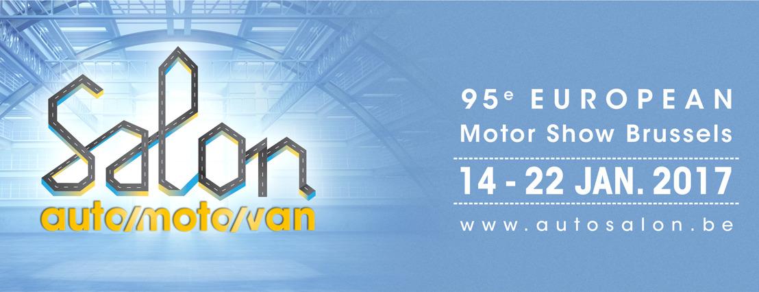G4S Event Solutions dresse un bilan positif d'un Salon de l'Auto sans incidents notables