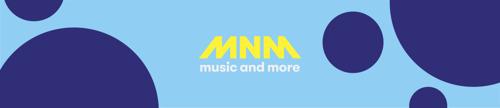 Gillis & Govaerts gidsen je door de leukste avondspits van het land op MNM