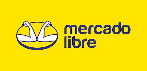 MercadoLibre anunció los resultados del cuarto trimestre 2020