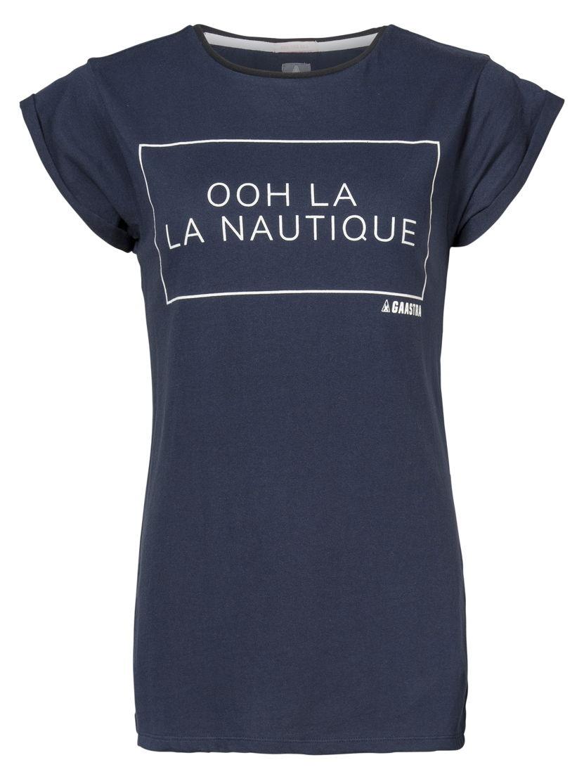 T-shirt € 39,95