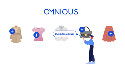 옴니어스, AI 트렌드 분석 솔루션 '알피' 베타 버전 런칭
