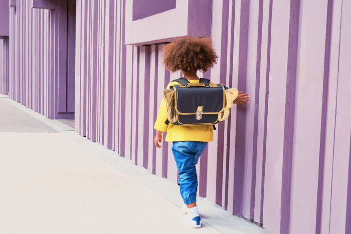 Preview: BACK-TO-SCHOOL: de schattigste musthaves voor je mini-me