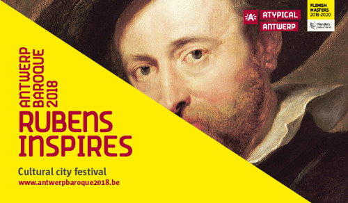 Antwerp Baroque 2018 : retour sur un festival réussi
