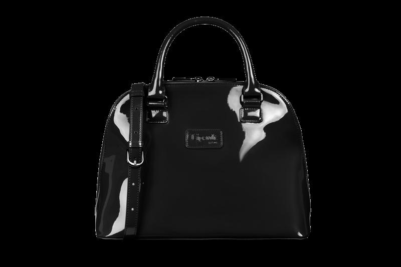 Lipault - Plume Vinyle - Handle bag - à partir de 69 €