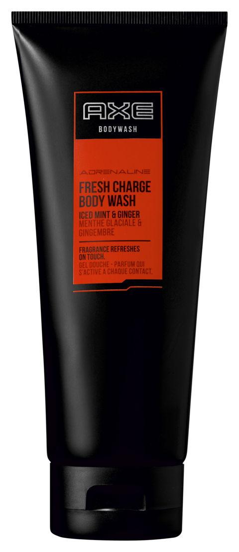 AXE_Adrenaline_FreshCharge_Bodywash