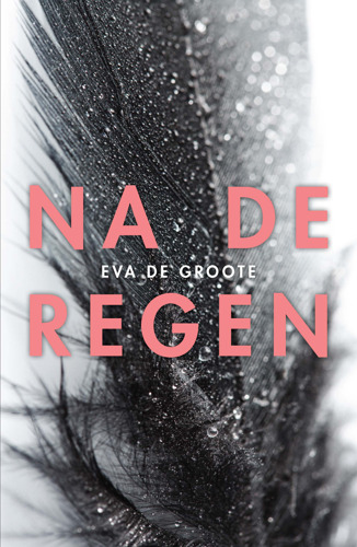 Na de regen - het veelbelovende debuut van Eva De Groote