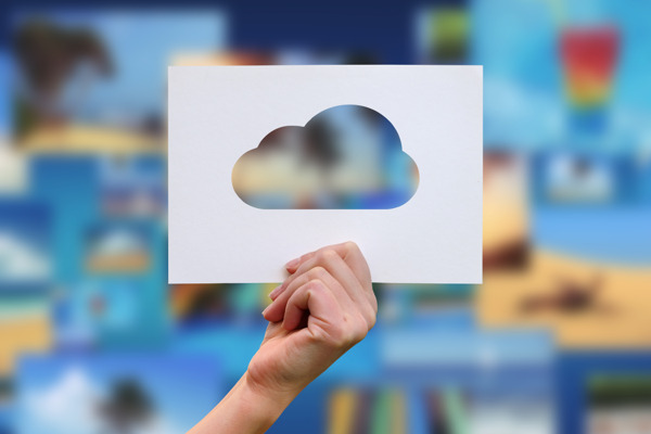 Preview: Lessons for Success from Cloud Communications Providers